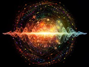 wave-particle-duality