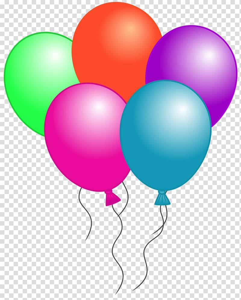 shrinking-of-helium-balloon-is-based-on-charles-law-of-thermodynamics