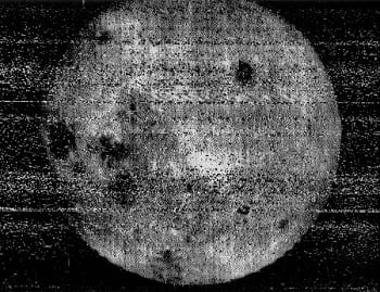 far-side-of -the-moon-pictures