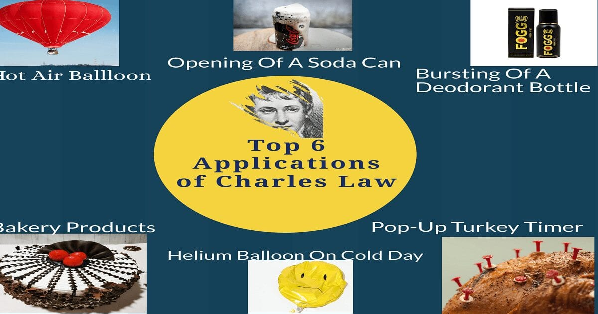applications-of-charles-law