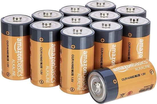example-of-stored-energy-batteries
