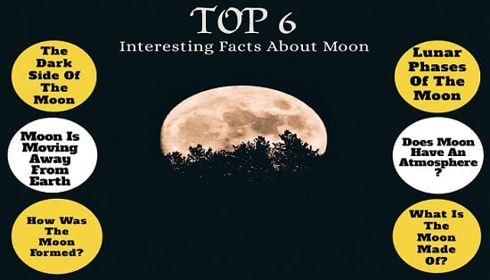 interesting-facts-about-the-moon