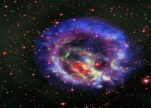 formation-of-a-neutron-star