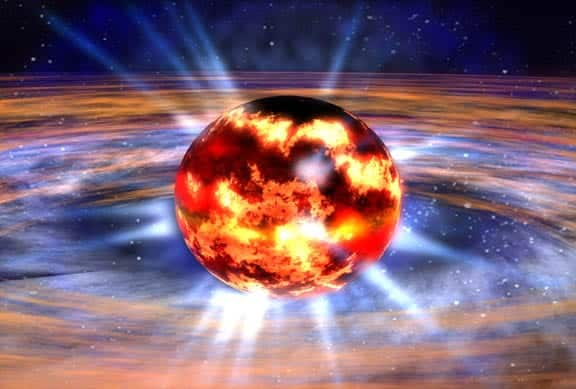 neutron-star-about-to-explode