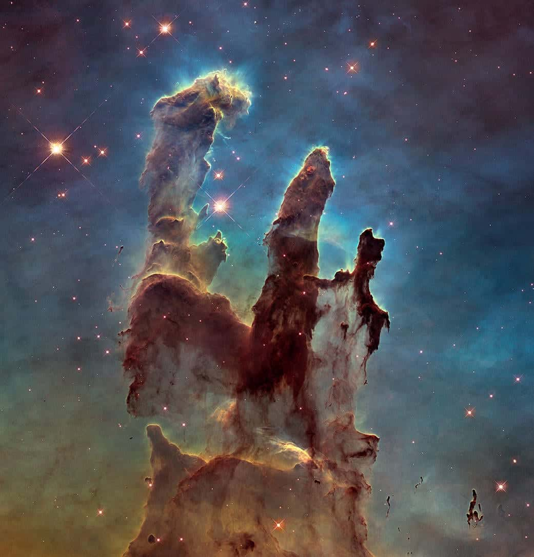 image-of-pillars-of-creation