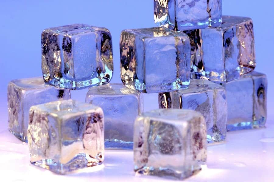 ice-cubes-melt-due-to-evaporation
