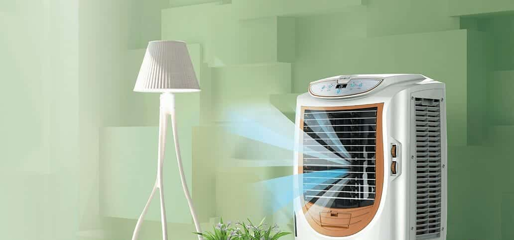 evaporative-coolers-works-due-to-evaporation