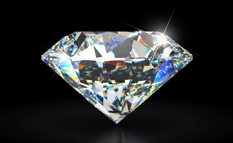 crystalline-solid-example