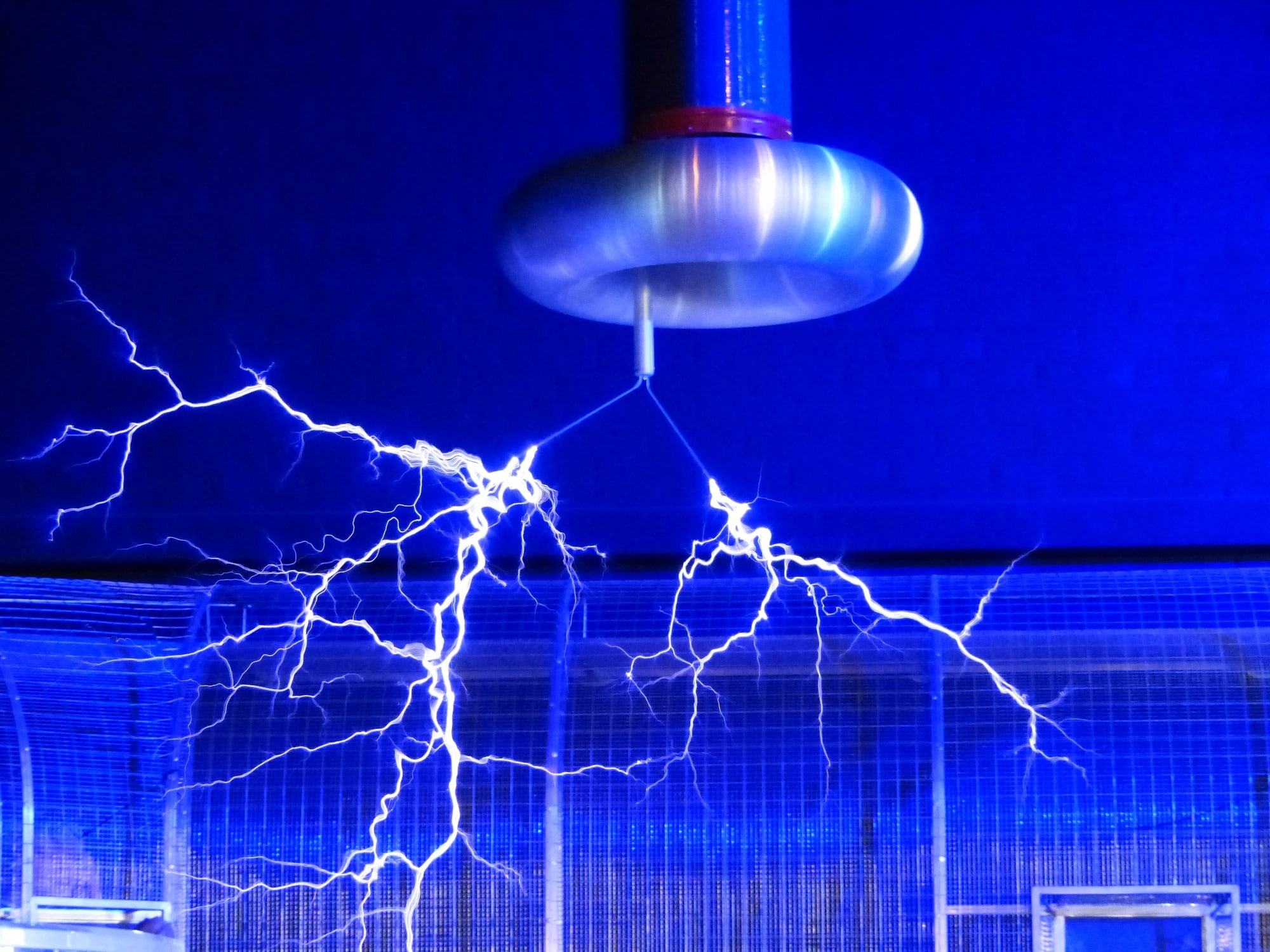 sources-of-electricity