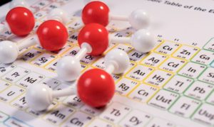 difference-between-ionic-and-covalent-bonds