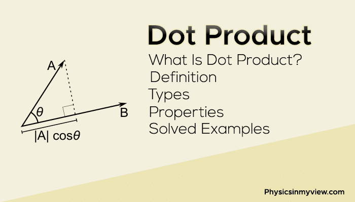 dot-product-definition-types-properties-examples